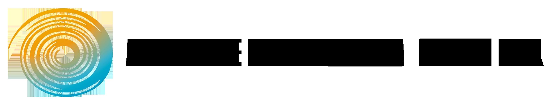 Pina Corriga