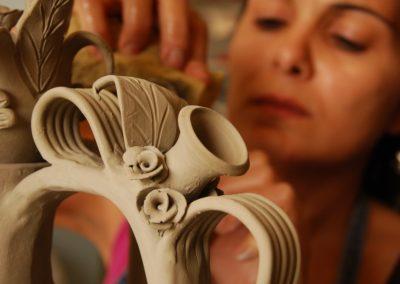 ceramica 4